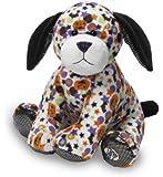 Webkinz Spooky Puppy Plush