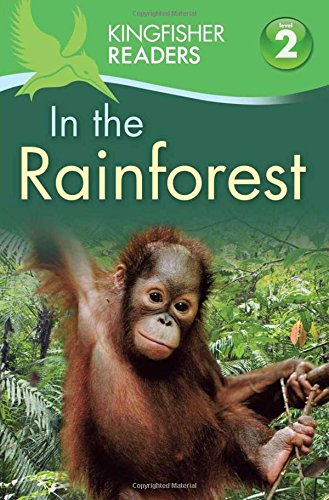 in-the-rainforest