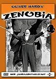 Dick & Doof - Oliver Hardy: Zenobia, der Jahrmarktselefant