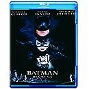 Batman Returns (BD) [Blu-ray]