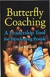 Butterfly Coaching