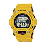 "Casio G-Shock Herren-Armbanduhr Funk-Solar-Kollektion Digital Quarz GW-7900CD-9ERvon ""Casio"""