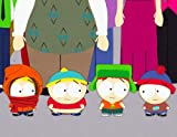 South Park Season 8 Episode 10: Preschool