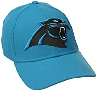 NFL Era 2014 Mighty Classic 39Thirty Cap from Amazon.com, LLC *** KEEP PORules ACTIVE ***