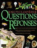 echange, troc Collectif - Encyclopédie : Questions/réponses