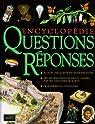Encyclopédie : Questions/réponses par Collectif