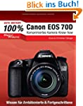 Digital Proline 100% Canon EOS 70D -...