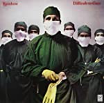Difficult To Cure [Remastered]