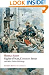 Rights of Man, Common Sense, and Othe...