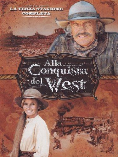 alla-conquista-del-west-stagione-03-episodi-15-25-import-anglais