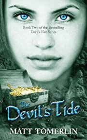 The Devil's Tide