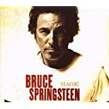 Magic ~ Bruce Springsteen