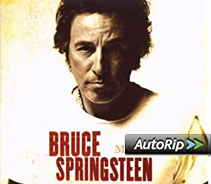 Bruce Springsteen - Tracks