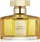 L'Artisan Parfumeur Onde Sensuelle Eau de Parfum 125 ml