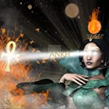 Ankh by Ankh (2013-10-02)