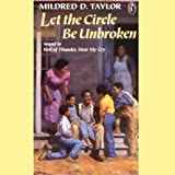 img - for Let the Circle Be Unbroken book / textbook / text book