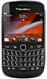 BlackBerry Bold 9900 GSM Factory Unlocked Phone - No Warranty (Black)