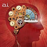 Artificial Intelligence ~ A.I.