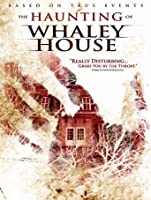 The Haunting Of Whaley House [HD]