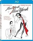 New York New York [Blu-ray] [Import]