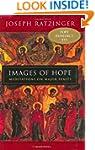 Images of Hope: Meditations on Major...