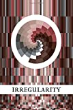 img - for Irregularity book / textbook / text book