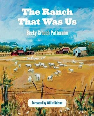 -the-ranch-that-was-us-new-greenlight-by-patterson-becky-crouch-author-paperback-oct-2012-paperback