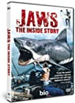 Jaws: The Inside Story [DVD] [Reino U...