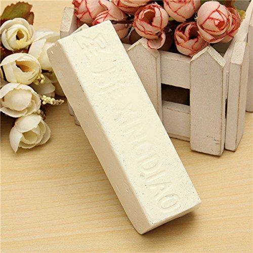 saver-rouge-abrasiva-pasta-lucidante-composto-lucidatura-rettifica-105-35-23-millimetri-di-metallo