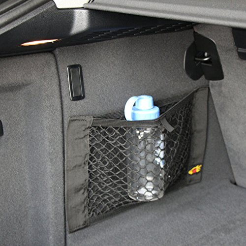 9-moon-car-boot-cargo-net-magic-sticker-luggage-mesh-oganizer-bag-for-acura-ilx-rdx-mdx-rl-tl-tsx-zd