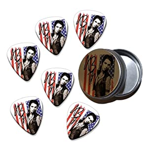 instruments instrument accessories guitar bass accessories picks pick