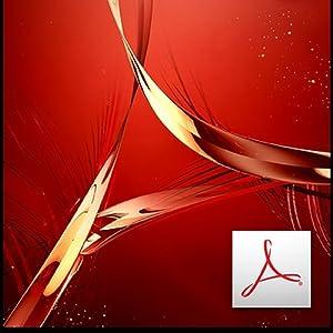 【クリックで詳細表示】学生・教職員個人版 Adobe Acrobat 11 Pro Windows版 (要シリアル番号申請) [ダウンロード]