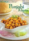 Punjabi Khana