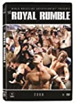 Royal Rumble 2008