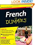 French For Dummies: with CD