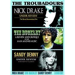 Drake, Nick - The Troubadours