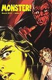 Monster! #3 (Volume 4)