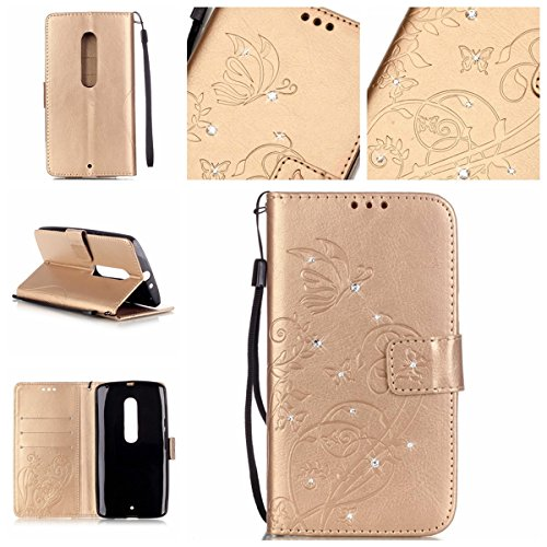 moto-x-play-funda-droid-maxx-2-funda-lifeturt-oro-funda-libro-suave-pu-leather-cuero-impresion-case-