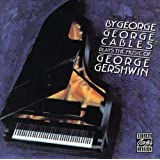 By George: George Cables Plays