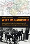 Welt im Umbruch: Nationalit�tenfrage,...