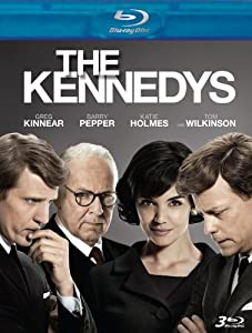 Kennedys [Blu-ray] [Import]