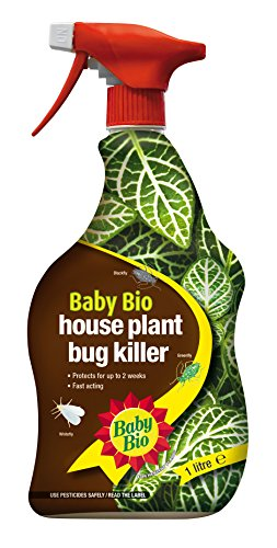 baby-bio-1-litre-houseplant-insecticide