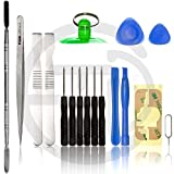 ACENIX® Repair Tool Kit Phillips Screwdriver Set for Apple iPod Nano 1st 2nd 3rd Gen
