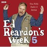 Ed Reardon's Week: The Complete Fifth Series (BBC Audio)