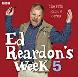Ed Reardon's Week Series 5 (BBC Audio) Christopher Douglas