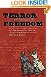 Terror in the Heart of Freedom: Citiz...