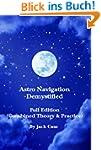 Astro Navigation Demystified - Full E...