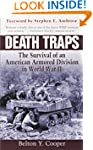 Death Traps: The Survival of an Ameri...