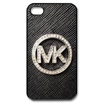 Michael Kors Iphone 4 Cover