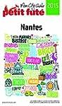 Nantes 2015 Petit Fut� (avec cartes,...